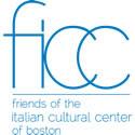 ficcb-logo-small
