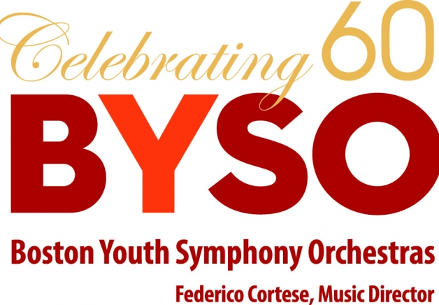 BYSO Concert