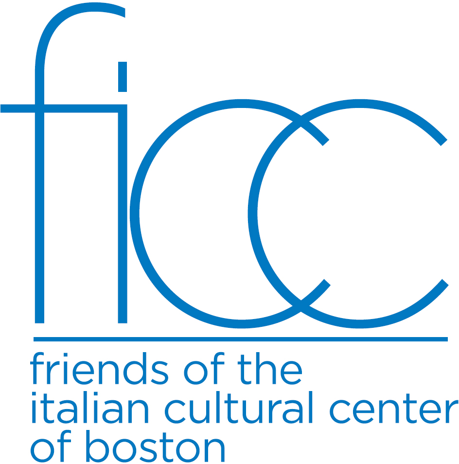 Friends of the Italian Cultural Center of Boston